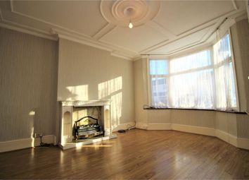 Thumbnail 4 bedroom terraced house to rent in Templeton Avenue, London