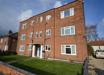 Thumbnail 1 bed flat for sale in Lady Mary Road, Norwich