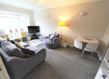 2 bed maisonette for sale in Cromwell Court, Cromwell Road, Warley, Brentwood CM14