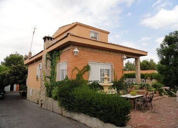 Thumbnail 3 bed villa for sale in Torrent, Valencia, Spain
