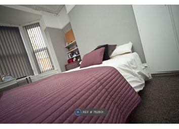 Thumbnail Room to rent in St. Ignatius Square, Preston