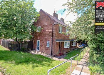 1 bed property for sale in Princesfield Road, Waltham Abbey EN9