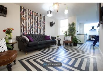 Room to rent in Halsbury Rd, Liverpool L6