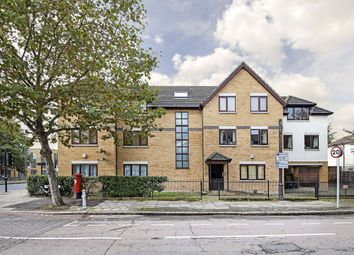 Thumbnail 2 bed flat for sale in Popham Gardens, Lower Richmond Road, Richmond