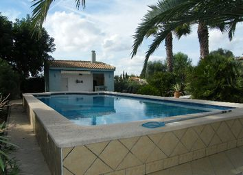 Thumbnail 5 bed villa for sale in Rural, Daya Vieja, Alicante, Valencia, Spain