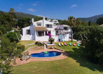 Thumbnail 7 bed villa for sale in Tarifa, Cadiz, Spain