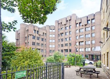 Thumbnail 1 bed flat for sale in Riverdale House, Lewisham