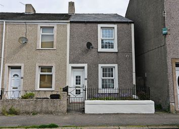 Thumbnail 2 bed detached house for sale in 66 Penzance Street, Moor Row, Cumbria