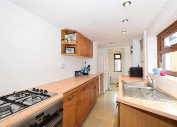 Thumbnail 2 bedroom cottage for sale in Bush Row, Aylesford, Kent