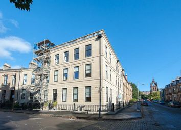 2 bed flat to rent in Belmont Street, Glasgow G12