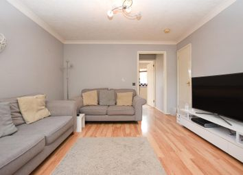 Thumbnail 3 bedroom property for sale in Carvel Court, St. Leonards-On-Sea