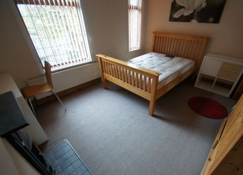 3 bed terraced house to rent in Hugh Road, Coventry CV3