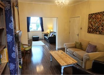 Thumbnail 1 bedroom property to rent in Sealand Road, Chester