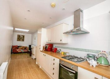1 bed flat for sale in Angel Pavement, Royston SG8