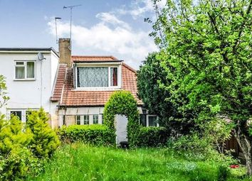 Thumbnail 3 bed bungalow for sale in Robin Lane, Hendon