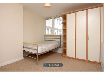 Room to rent in Thomas Baines Road, London SW11