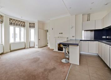2 bed flat for sale in Prince Edward Mansions, Bayswater W2
