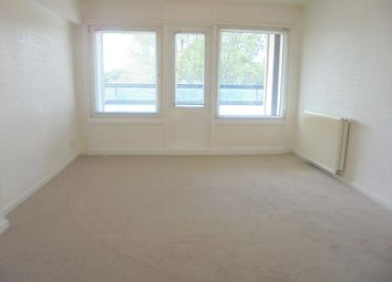 Thumbnail 2 bed flat to rent in Oldcroft Court, Stockethill, Aberdeen