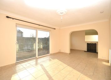 Thumbnail 3 bed property to rent in Moor Lane, Chessington