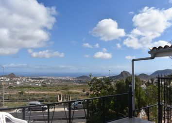 Thumbnail 2 bed semi-detached house for sale in Tenerife, Canary Islands, Spain - 38626