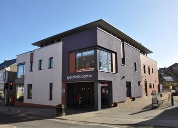 Thumbnail Office to let in Front Street, Prudhoe, Northumberland.