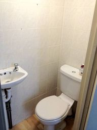 Thumbnail Room to rent in Midland Road, Luton