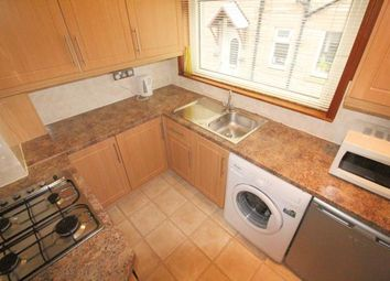 Thumbnail 2 bed flat to rent in Mansefield Road, Aberdeen