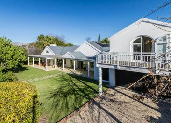 Thumbnail 5 bed detached house for sale in 32 Batavia St, Golden Acre, Cape Town, 7130, South Africa