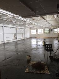 Thumbnail Property to rent in Unit Dawsons House, Barwell