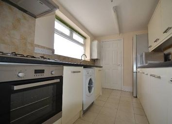 Thumbnail 4 bedroom terraced house to rent in Oxford Street, Middlesbrough