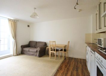 Thumbnail 1 bed flat to rent in Emmet House, Wilkinson Street, Sheffield