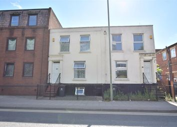 Thumbnail 3 bed terraced house for sale in Station Road, Gloucester