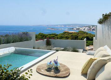 Thumbnail 3 bed apartment for sale in 07015, Palma De Mallorca, Spain