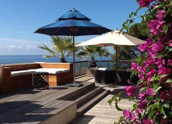 Thumbnail 4 bed apartment for sale in Cannes Croix Des Gardes, Provence-Alpes-Cote Dazur, France