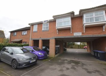 Thumbnail 1 bed property for sale in Wood End Close, Hemel Hempstead Industrial Estate, Hemel Hempstead
