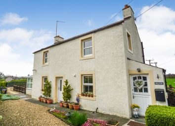 Thumbnail 2 bed detached house for sale in Burrells, Appleby-In-Westmorland