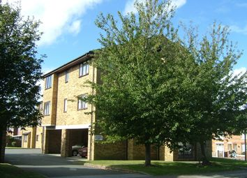 Thumbnail 2 bed flat to rent in West Street, Deal