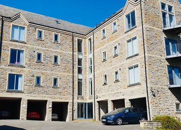 2 bed flat for sale in King Cross Street, Halifax HX1