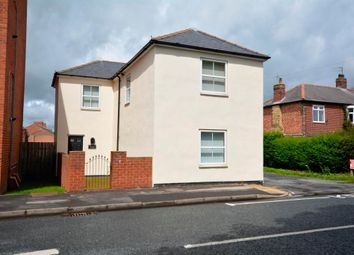 3 bed detached house for sale in Abbey Road, Pity Me, Durham DH1