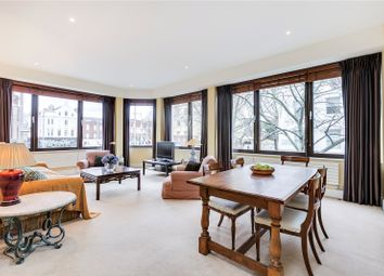 Thumbnail 2 bed flat for sale in Milmans Street, Chelsea, London