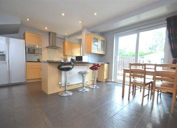 Thumbnail 3 bed property to rent in Clyfford Road, Ruislip