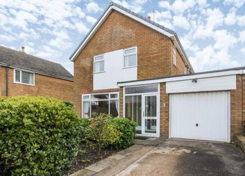 Thumbnail 3 bed link-detached house for sale in Waddington Road, Lytham St Anne's, Lancashire, England