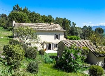 Thumbnail 6 bed property for sale in Malaucene, Vaucluse, France