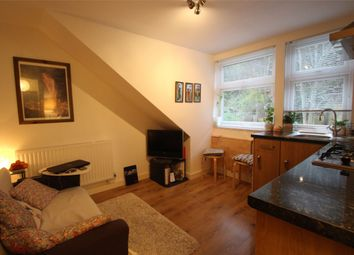 Thumbnail 1 bed flat for sale in Bath Road, Arnos Vale, Bristol