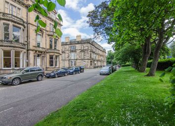 4 bed flat for sale in 9 Learmonth Terrace, West End EH4