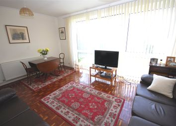 Thumbnail 1 bed flat for sale in Salisbury Court, Salisbury Avenue, Finchley, London