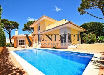 Thumbnail 3 bed villa for sale in Vilas Alvas, Vale Do Lobo, Loulé, Central Algarve, Portugal