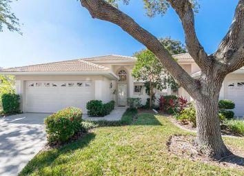 Thumbnail 2 bed villa for sale in 7031 Woodside Oaks Cir #14, Sarasota, Florida, 34231, United States Of America