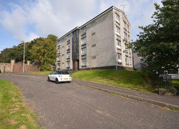 2 bed flat for sale in Bellsland Place, Kilmarnock KA1
