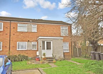Thumbnail 2 bed flat for sale in Cecil Court, Herne Bay, Kent
